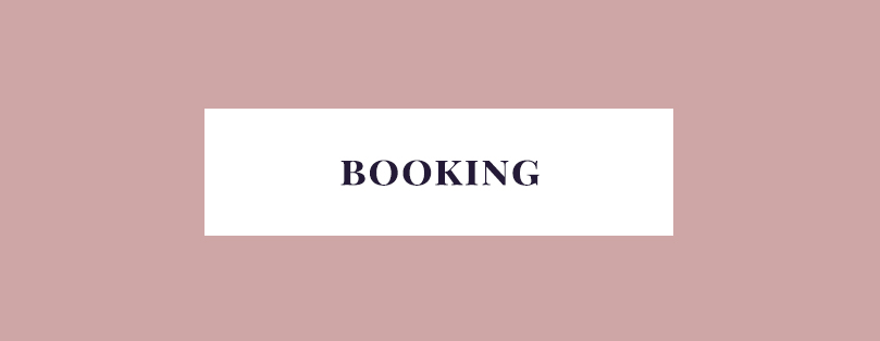 booking_home
